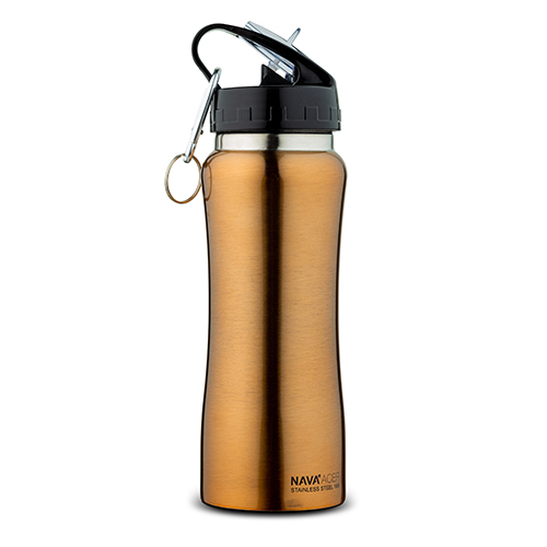 thermos-mpoykali-anokseidwto-copper-me-gantzo-acer-350ml