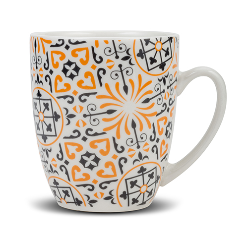 koypa-porselaninh-maiolica-orange-355ml
