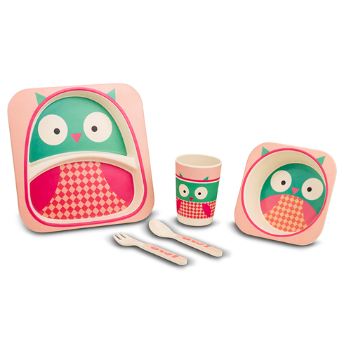 set-mpempe-for-kids-apo-ines-bamboo-5tem-koykoyvagia