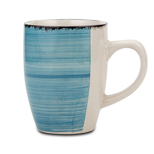 koupa-stoneware-lines-faded-blue-350ml