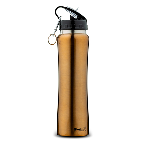thermos-mpoykali-anokseidwto-copper-me-gantzo-acer-500ml